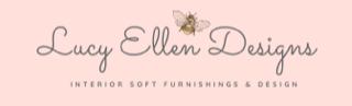 Lucy Ellen Designs logo